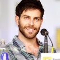 david giuntoli interview, grimm