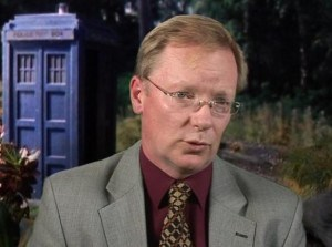 andrew smith doctor who writer, full circle