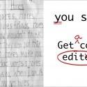 copy-editing-julie-butcher