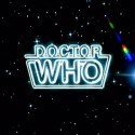 doctor who 1980, doctor who logo