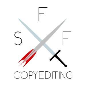 sff copy editing, richard shealy, copy editor