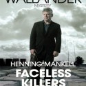 wallander dvd, watch wallander online