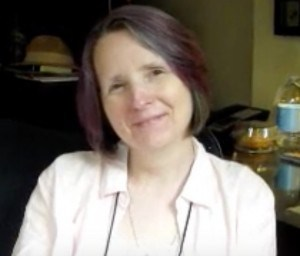 christie meierz, scifi author, tales of tolari space
