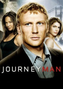 journeyman, 2007 nbc series