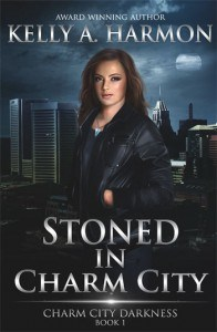 stoned-in-charm-city-kelly-a-harmon