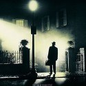 the exorcist, horror movies that have won awards