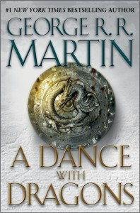 a dance with dragons, game of thrones book 5, a song of ice and fire, game of thrones books vs show