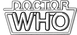 doctor who season 18 logo, Doctor who 1980-1981, doctor who canceled