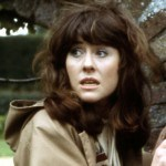 the sarah jane adventures, elisabeth sladen