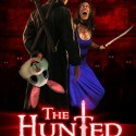 the hunted web series