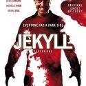 jekyll tv show