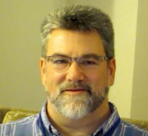 christopher golden, horror author, tin men