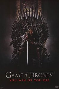 game of thrones, series like game of thrones, peter dinklage