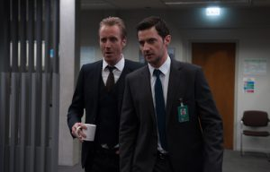 richard armitage berlin station, rhys ifans, epix series