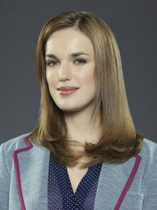 jemma simmons, agents of shield, elizabeth henstridge