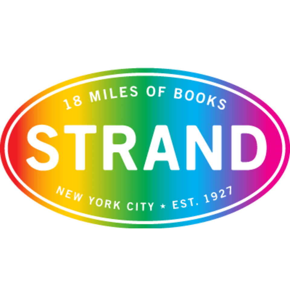 strand books, science fiction book stores