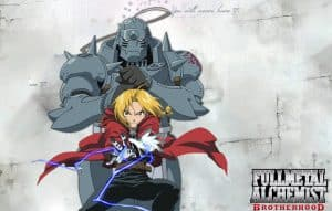 Full-Metal-Alchemist-Brotherhood