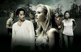 HBO True Blood Charlaine Harris – Southern Vampire Series Review
