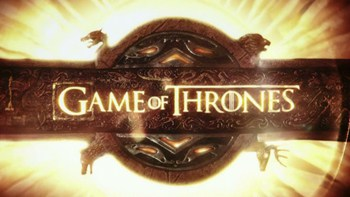 What to Watch While Waiting For Game of Thrones
