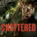 shattered, iron druid, book review, kevin, hearne