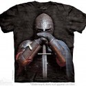 knight armour the mountain