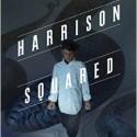 harrison squared, daryl gregory, horror novel