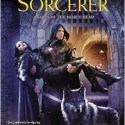 first and last sorcerer, first and last sorcerer book review, Barb & J. C. Hendee