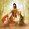 good hunting, ken liu, ken liu short stories, scifi short stories