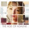Age of Adaline Movie Review