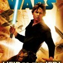 heir to the jedi, new star wars novel, kevin hearne