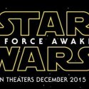 Star Wars - The Force Awakens - Movie Review