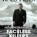 wallander dvd, watch wallander online