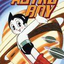 astro boy, astro boy original cover, osamu tezuke