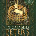 In Calabria by Peter S Beagle