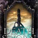Leah Cypress Death Sworn